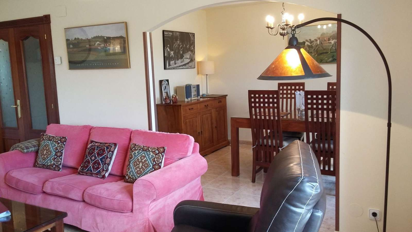 Simply Owners - Direct contact for this Villa in Arnuero ( P46208 )