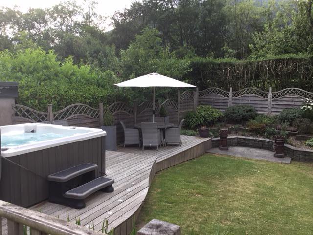 Wondrous 5 Bedroom Sleeps 10 House In Keswick No Booking Fees P6538 Home Interior And Landscaping Fragforummapetitesourisinfo